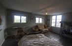 A vendre L'isle Jourdain 1201842030 Selection habitat