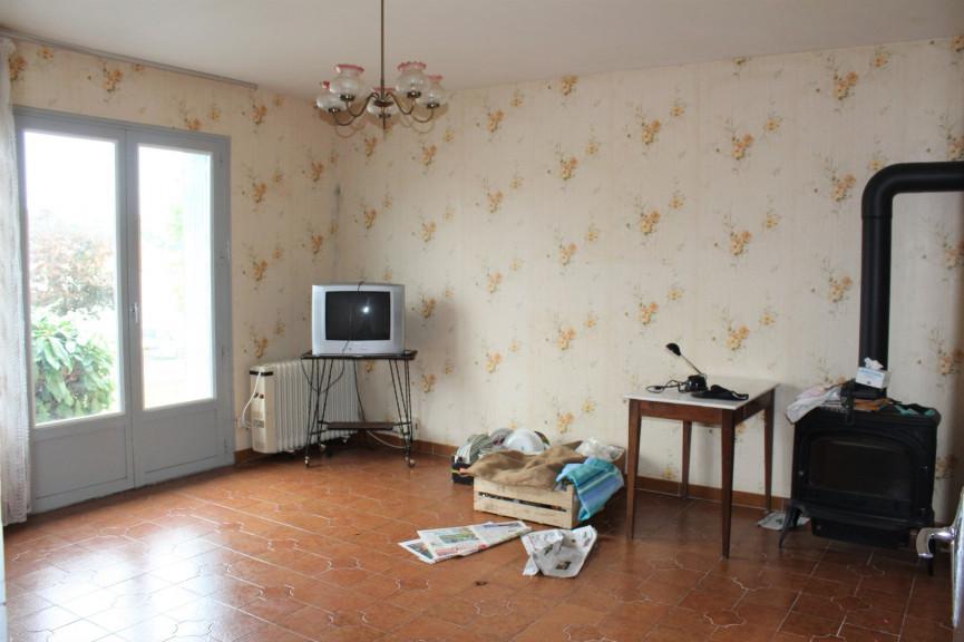 For sale Availles Limouzine 1201842033 Selection habitat