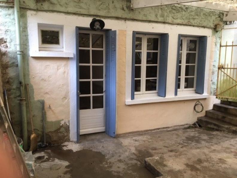 A vendre Le Vigeant 1201842104 Selection habitat