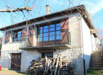 A vendre L'isle Jourdain 1201842293 Portail immo