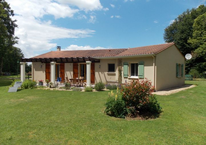 A vendre Saint Mathieu 1201842496 Selection habitat