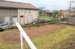 For sale Availles Limouzine 1201842669 Selection habitat