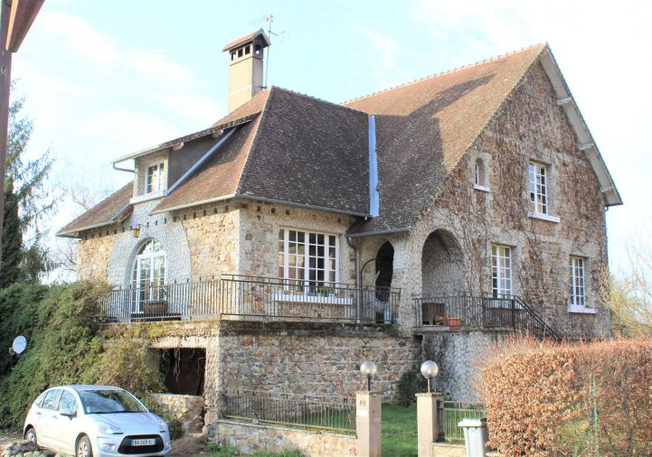 For sale Saint Germain De Confolens 1201842670 Selection habitat