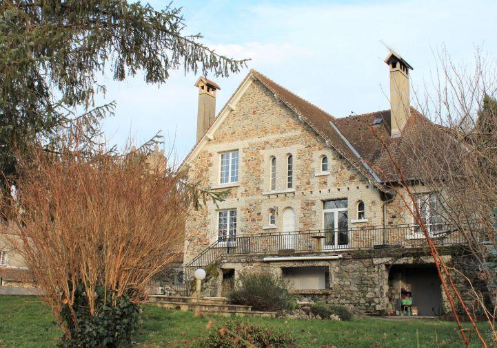 A vendre Saint Germain De Confolens 1201842670 Selection habitat