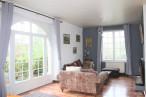 For sale  Saint Germain De Confolens   Réf 1201842670 - Selection habitat