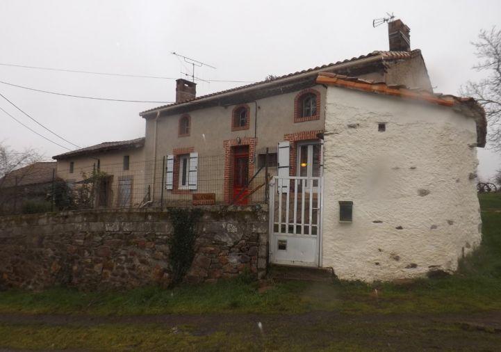 For sale Gajoubert 1201842683 Selection habitat