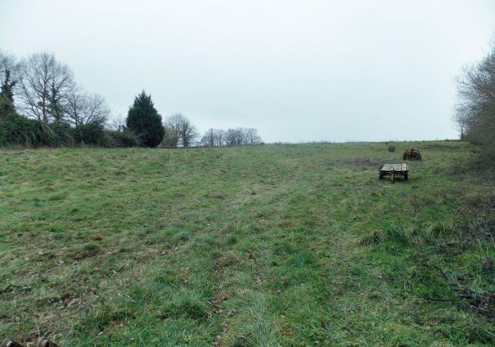 For sale Terrain constructible Massignac | R�f 1201842711 - Selection habitat