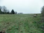 For sale  Massignac | Réf 1201842711 - Selection habitat