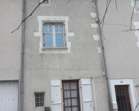 A vendre  Availles Limouzine | Réf 1201842968 - Selection habitat