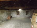 A vendre Confolens 1201843004 Selection habitat