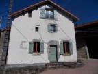 A vendre  Dournazac | Réf 1201843104 - Selection habitat