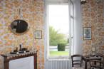 For sale L'isle Jourdain 1201843132 Selection habitat