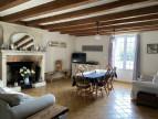 For sale  Vergne | Réf 1201843248 - Selection habitat