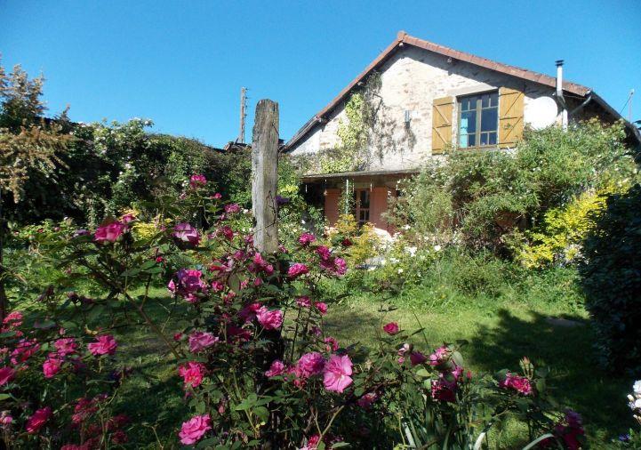 A vendre Oradour Sur Vayres 1201843249 Selection habitat