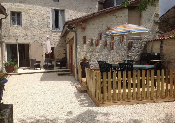 For sale Nanteuil En Vallee 1201843250 Selection habitat