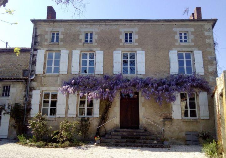 A vendre Champagne Mouton 1201843308 Selection habitat