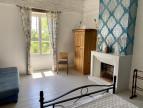 A vendre Villeneuve La Comtesse 1201843422 Selection habitat