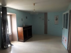 A vendre Brillac 1201843500 Selection habitat