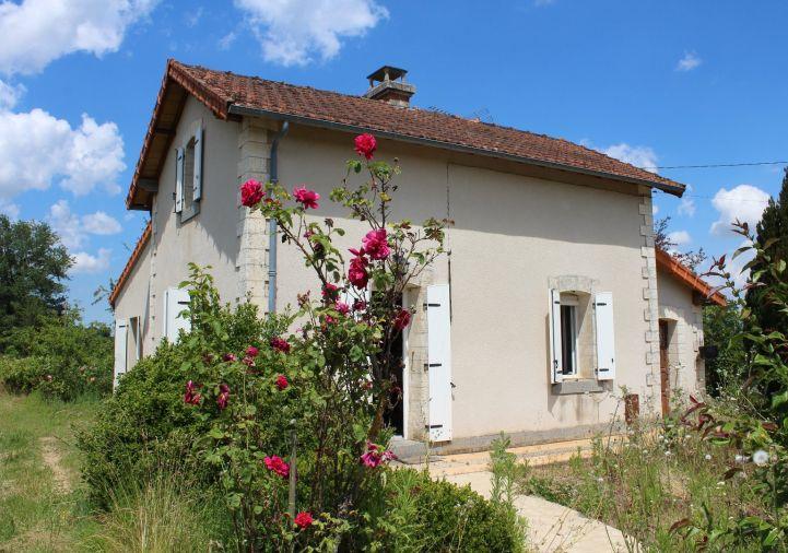 A vendre Le Vigeant 1201843526 Selection habitat