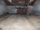 A vendre  Saint Auvent | Réf 1201843537 - Selection habitat