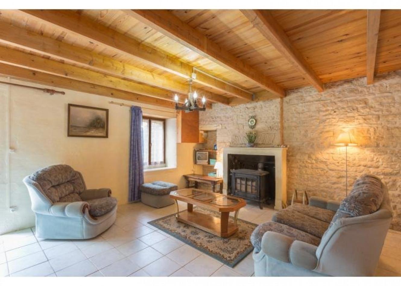 For sale  Ardilleux | Réf 1201843672 - Hamilton