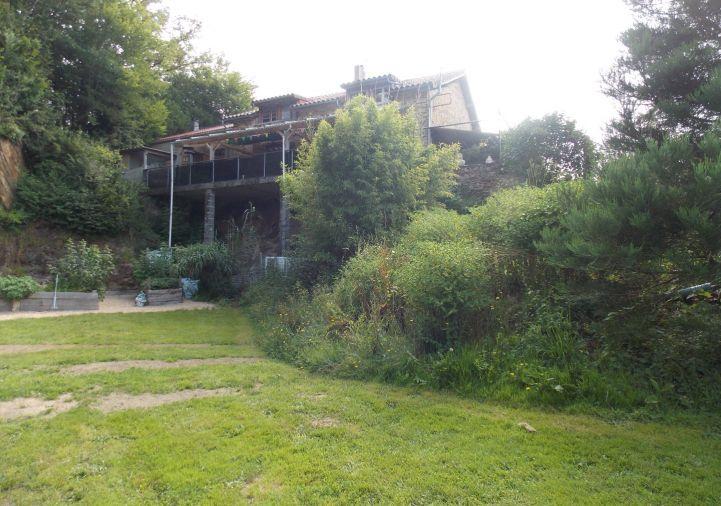 A vendre Oradour Sur Vayres 1201843685 Selection habitat