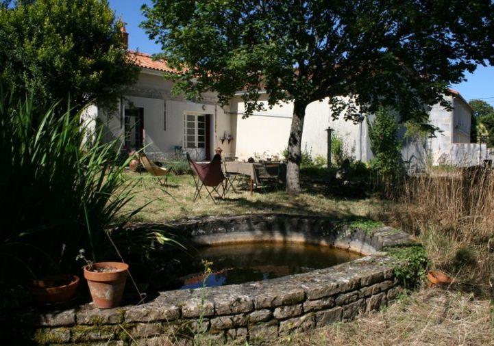 For sale Pougne 1201843733 Selection habitat