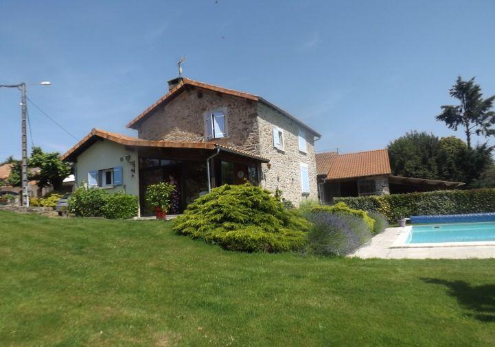 A vendre Saint Junien 1201843734 Selection habitat