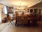 A vendre  Saint Mathieu   Réf 1201843810 - Selection habitat