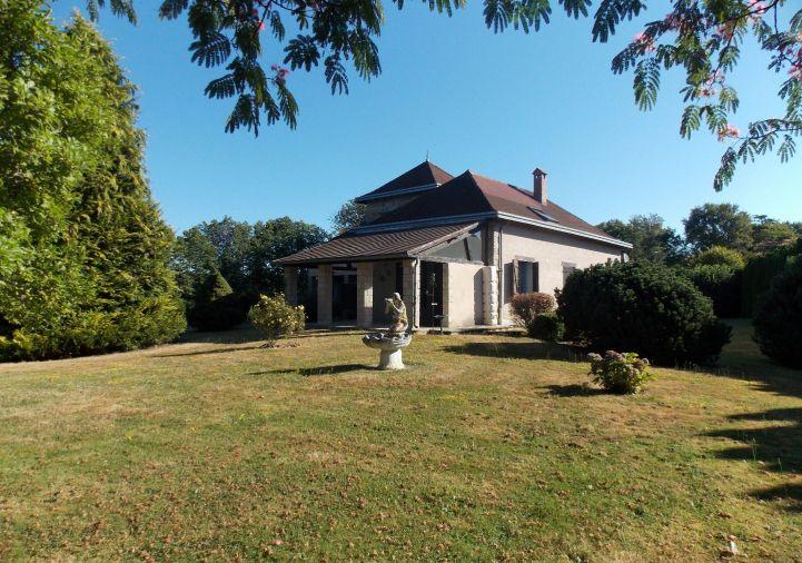 A vendre Maison individuelle Rochechouart | Réf 1201844087 - Selection habitat