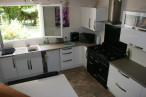 For sale  Asnois | Réf 1201844163 - Selection habitat