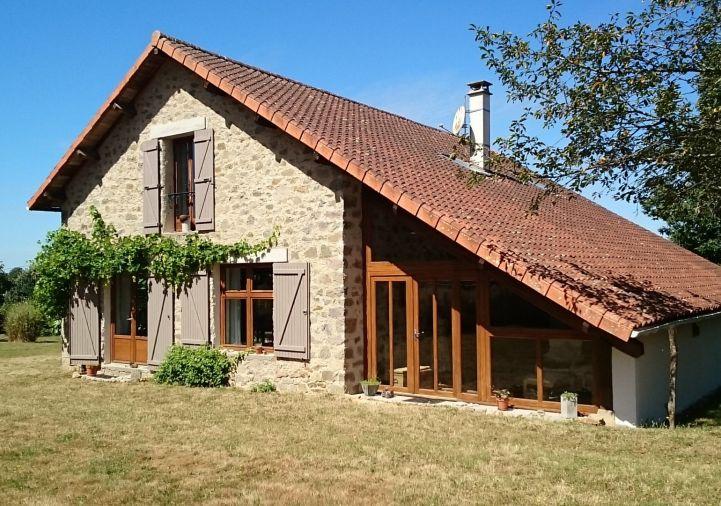 For sale Saint Christophe 1201844164 Selection habitat