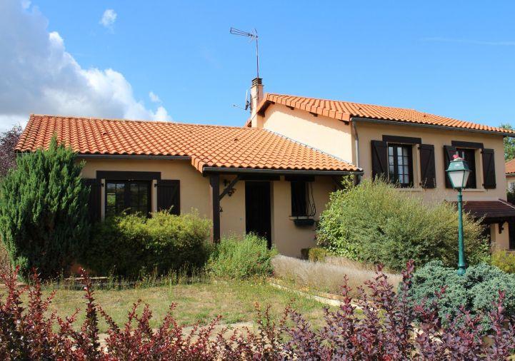 A vendre Availles Limouzine 1201844223 Selection habitat