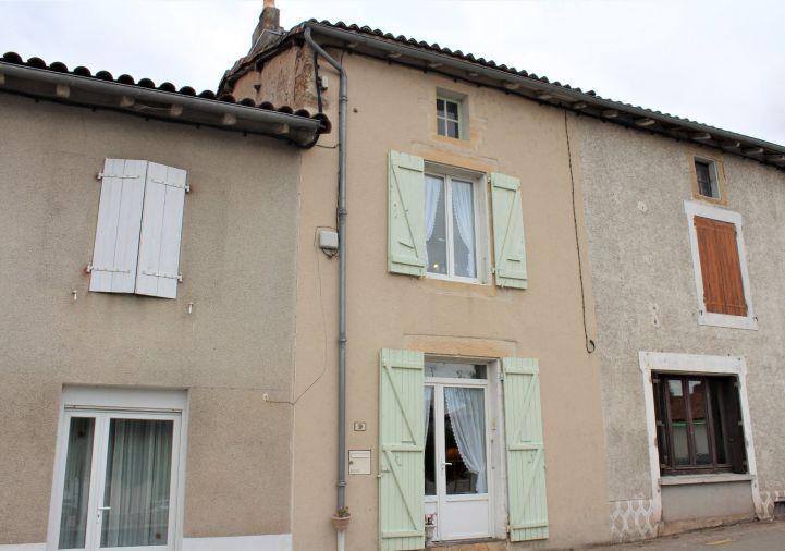 A vendre Availles Limouzine 1201844255 Selection habitat
