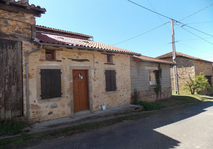 For sale Vayres 1201844290 Selection habitat