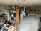 A vendre  Hanc   Réf 1201844306 - Selection habitat