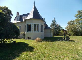 A vendre Oradour Sur Vayres 1201844307 Portail immo