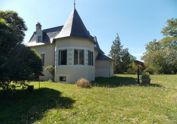 For sale Oradour Sur Vayres 1201844307 Selection habitat