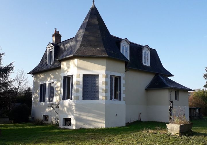 A vendre Oradour Sur Vayres 1201844307 Selection habitat