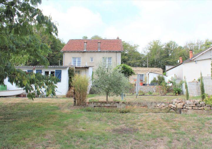 A vendre Availles Limouzine 1201844321 Selection habitat