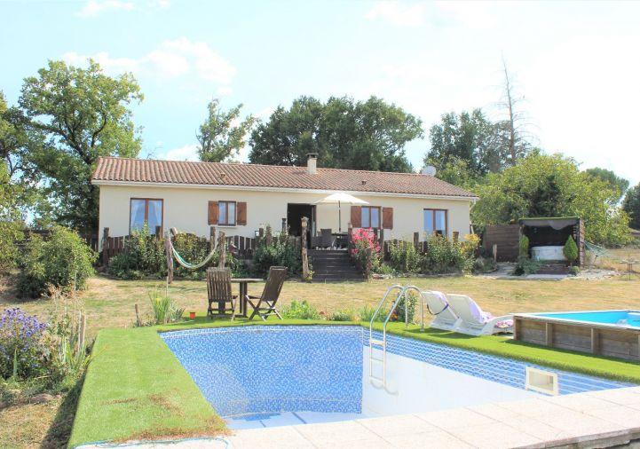 A vendre Availles Limouzine 1201844343 Selection habitat