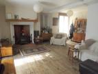 A vendre Lesterps 1201844365 Selection habitat