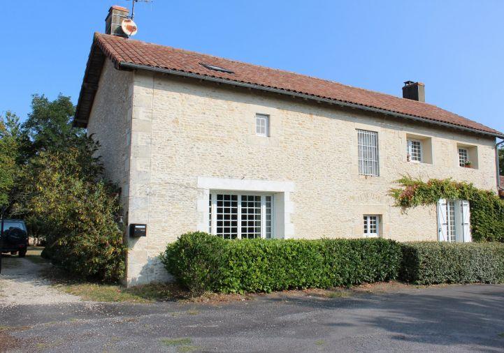 A vendre Usson Du Poitou 1201844372 Selection habitat