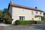 For sale  Usson Du Poitou | Réf 1201844372 - Selection habitat