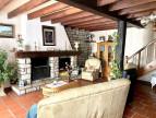 A vendre  Usseau | Réf 1201844440 - Selection habitat