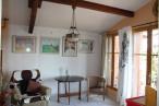 A vendre  Moussac   Réf 1201844483 - Selection habitat
