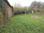 For sale  Brillac | Réf 1201844577 - Selection habitat