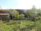 A vendre Nantiat 1201844590 Selection habitat