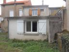 A vendre Moussac 1201844612 Selection habitat