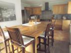 A vendre Exideuil 1201844681 Selection habitat